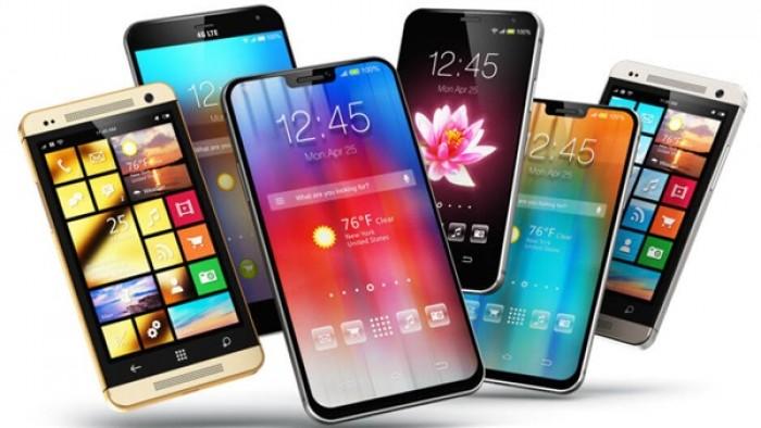 تعرّف على الهواتف الذكية الأفضل في 2019