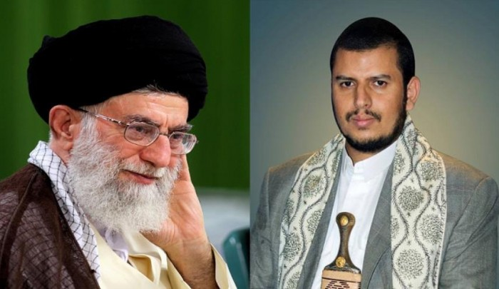 إعلامي: الحوثي وخامنئي ونصرالله كاذبون