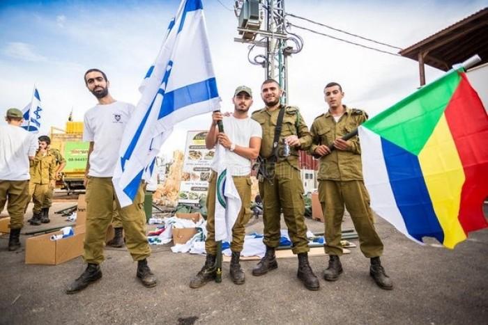 إسرائيل تبدأ الاحتفال بالعام العبري الجديد وتغلق القدس والضفة الغربية