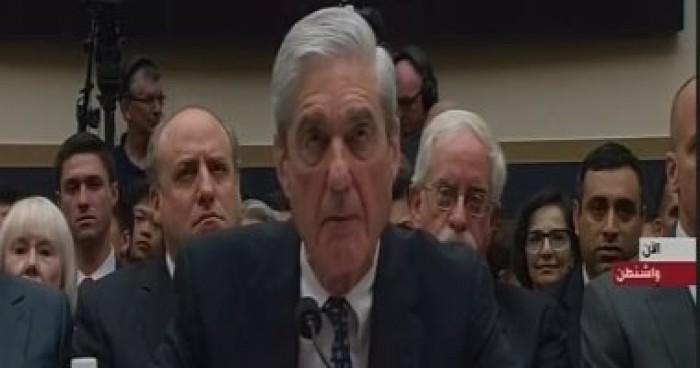 أمريكا تفرض عقوبات على روسيين وتتهمهما بصلتهما بوكالة أبحاث إنترنت روسية