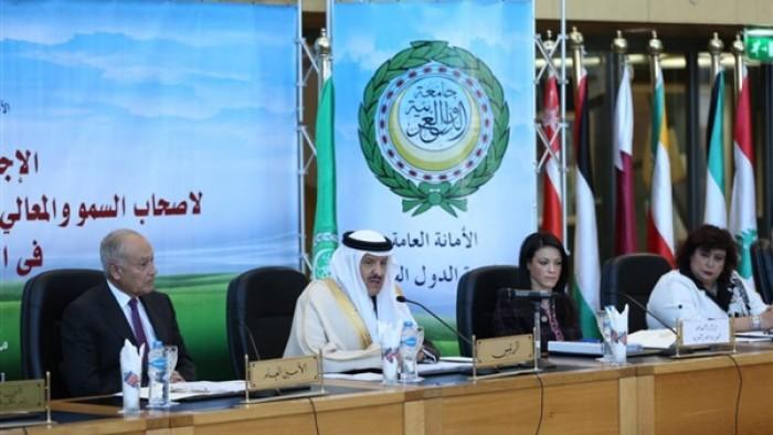 وزراء السياحة والثقافة العرب يجتمعون بتونس لمتابعة مبادرة تكامل