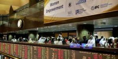 أسواق المال تطرح 50% من بورصة الكويت للاكتتاب على المواطنين
