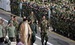 المعارضه الإيرانية: هجوم أرامكو نفذه الحرس الثوري بأمر مباشر من خامنئي
