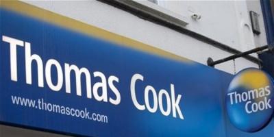 """إفلاس """"توماس كوك"""" جعل 500 فندقًا في إسبانيا تحت تهديد الإغلاق"""