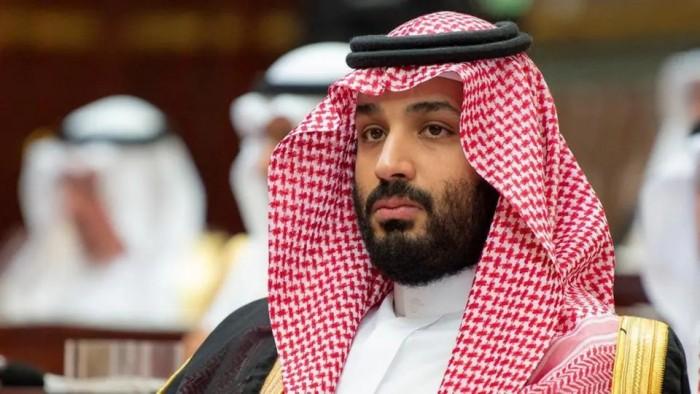 اليوم السعودية: ولي العهد وضع تصوراً لحل الأزمة اليمنية