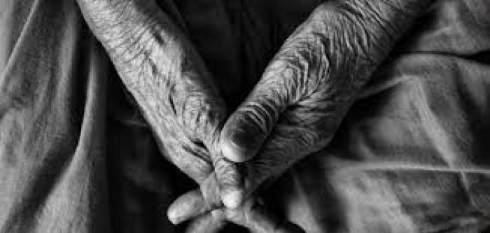 دراسة بريطانية حديثة : الشيخوخة تعوق تطور السرطان