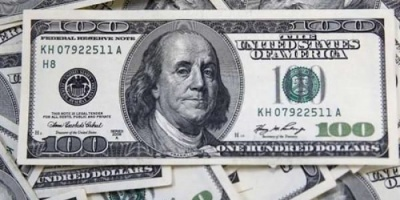 الدولار يصعد مقابل ٦ عملات رئيسية