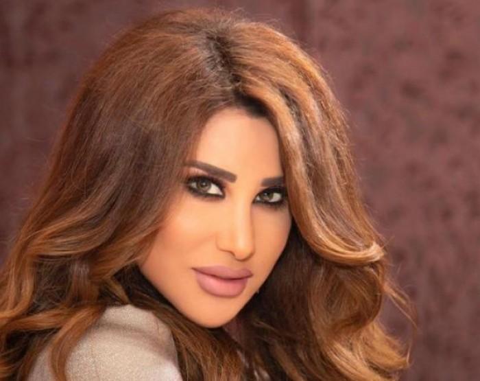 نجوى كرم تدعو لملك المغرب بعد تعرضه لوعكة صحية