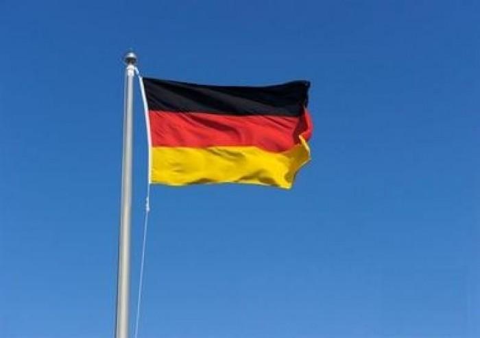 وزير التنمية الألماني يطالب بالتصدي لأسباب اللجوء والهجرة بصورة اكثر حسما