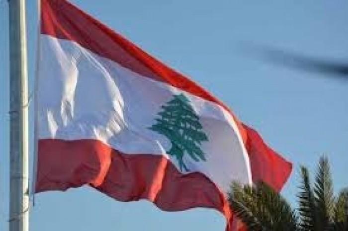 لبنان يطلق حملة على المستوى الوطني للحد من استعمال الأكياس البلاستيكية