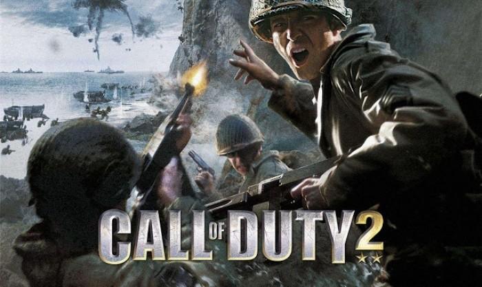لعبة الحرب Call of Duty متاحة للتحميل لجميع الهواتف