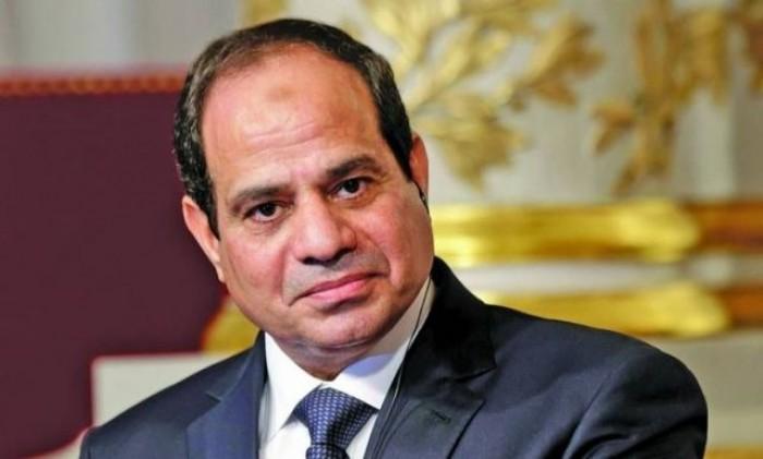 """هاشتاج """"حقك علينا ياريس"""" يتصدر التريند على """"تويتر"""" مصر"""
