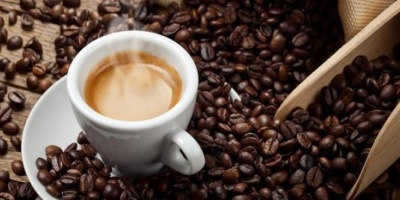 تقاوم الخلايا السرطانية.. فوائد القهوة على جسم الإنسان