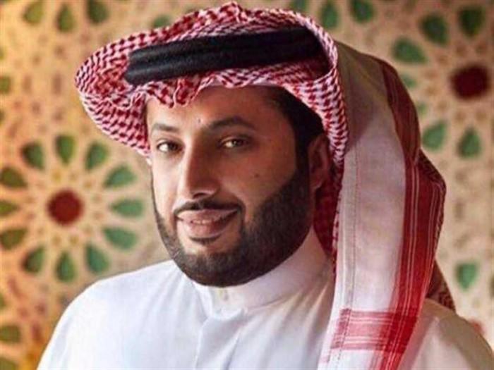 بالفيديو.. تركي آل الشيخ يروج لموسم الرياض الجديد