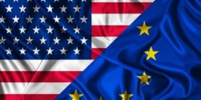 منظمة التجارة العالمية تحكم لأمريكا بفرض ضرائب على الاتحاد الأوروبي