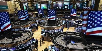الحرب التجارية تُكبد بورصة وول ستريت خسائر فادحة