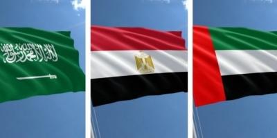 استثمارات بنوك الإمارات في السعودية ومصر ترتفع بنحو 27 مليار دولار