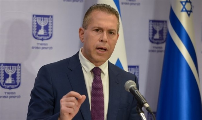 إسرائيل تتجه لإعلان حالة الطوارئ في مناطق عرب الداخل المحتل
