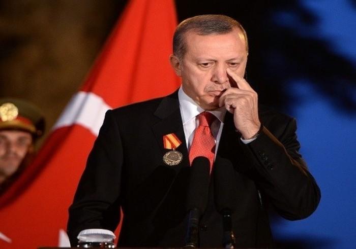 الاقتصاد التركي يواصل الانهيار.. والشركات تواصل إعلان إفلاسها