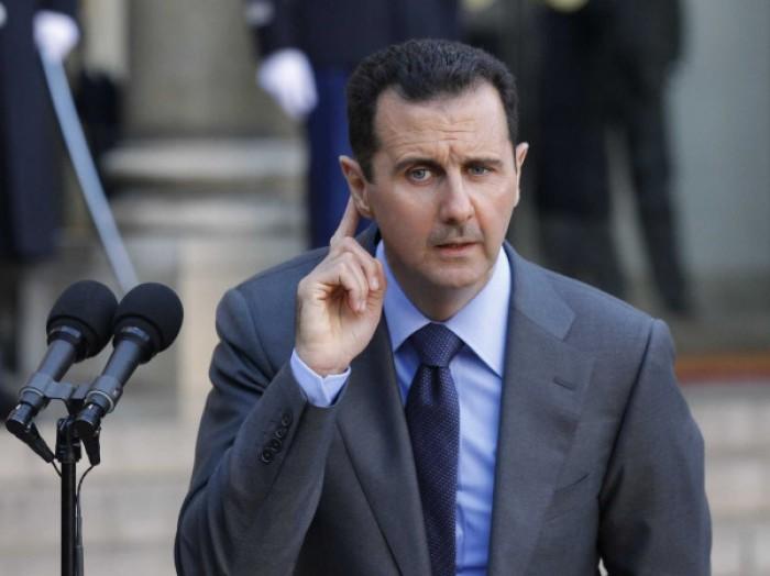دبلوماسي أمريكي يزعم: بشار الأسد ارتكب المحرقة الثانية في القرن 21