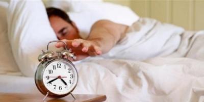 عُرضة للسرطان.. دراسة أمريكية تحذّر من النوم أقل من 6 ساعات