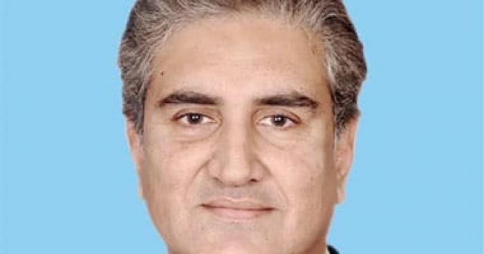 باكستان: عدم الاستقرار فى أفغانستان يؤثر على كل من إسلام أباد وكابول