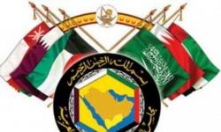 رؤساء الأركان العامة للقوات المسلحة بمجلس التعاون الخليجي يناقشون التهديدات  على المنشآت النفطية