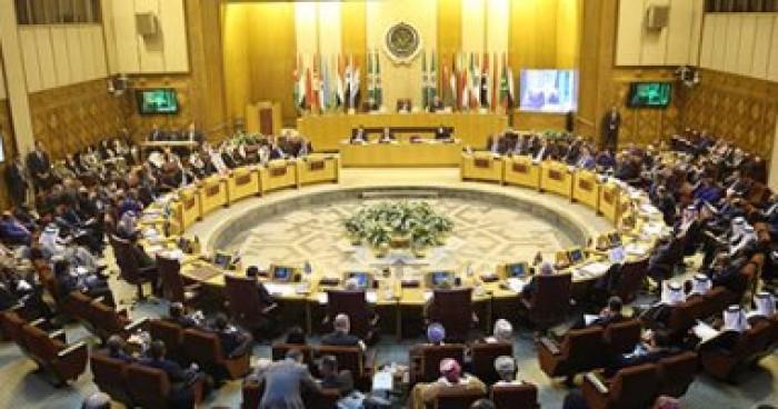 الكويت تفوز بعضوية لجنة الميثاق العربي لحقوق الإنسان