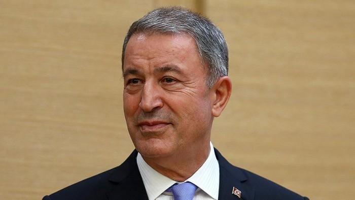 تركيا: سننهي العمل بالمنطقة الآمنة في سوريا إذا لم نصل لاتفاق مع واشنطن