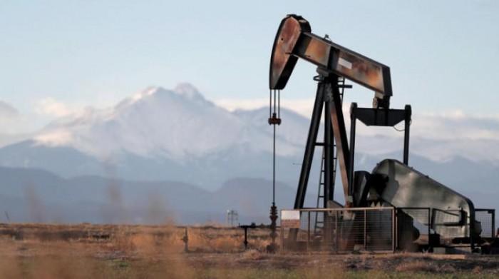 فنزويلا تكشف عن هدفها في زيادة إنتاجها النفطي عام 2020