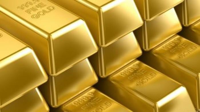 اليوم الجمعة.. الذهب يواصل استقراره بالأسواق اليمنية