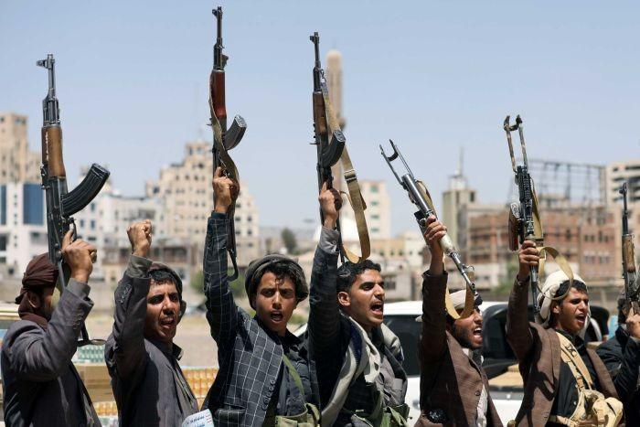 """الحديدة والتصعيد الحوثي .. محافظةٌ تذبحها المليشيات بـ""""سكين الخروقات"""""""