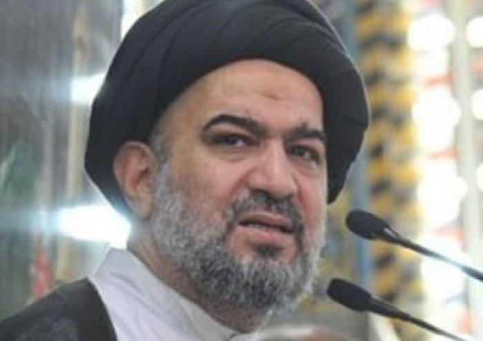 المرجعية الشيعية العليا بالعراق تطالب الحكومة بتشكيل لجنة لمكافحة الفساد
