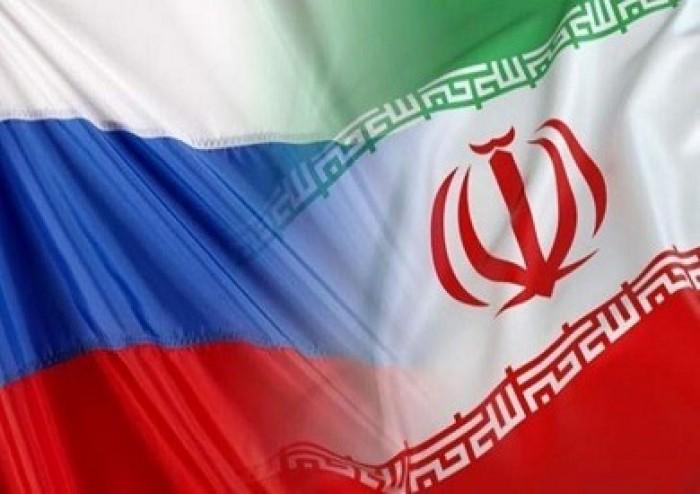 روسيا تستدعي السفير الإيراني في موسكو لهذا السبب