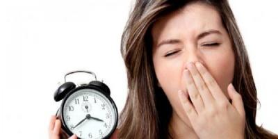 احترس.. النوم أقل من 6 ساعات يهددك بأمراض القلب وسرطان المخ