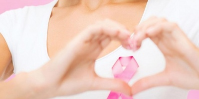 """130 آلف سيدة بريطانية تهزم """"سرطان الثدي"""""""