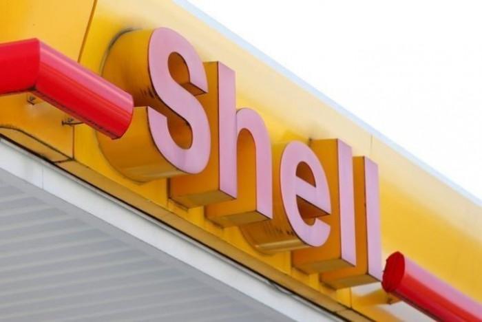 """""""شل"""" تستعد لمرحلة ما بعد النفط باستلهام تجربة من """"جلاكسي"""" للحلوى"""