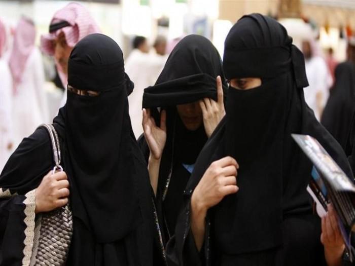 """هاشتاج """"سكن المرأة بدون محرم"""" يشعل مواقع التواصل الاجتماعي"""