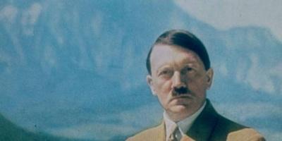 """شخصيات مثيرة للجدل كانت مرشحة لـ""""نوبل"""" للسلام"""