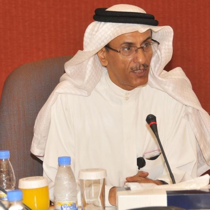 صحفي سعودي: الجزيرة تدافع عن حلفائها ميليشيات قاسم سليماني