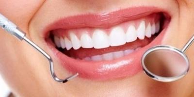 تعرف على العلاقة بين صحة الأسنان وأمراض القلب