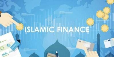 """""""فيتش"""": التمويل الإسلامي في العالم يتجاوز 2 تريليون دولار"""