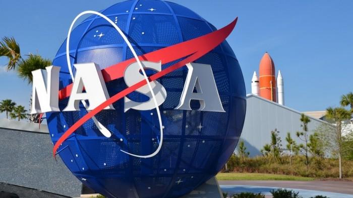 """""""ناسا"""" تختبر أول طائرة كهربائية"""