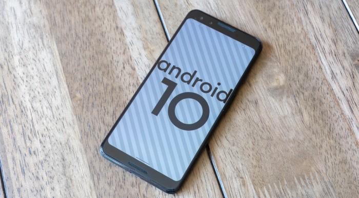 """""""غوغل"""" تعثر على ثغرة أمنية بهواتف أندرويد الحديثة"""