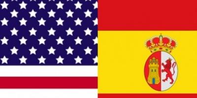 إسبانيا تحذر أمريكا من فرض رسوم جمركية على بضائع أوروبية