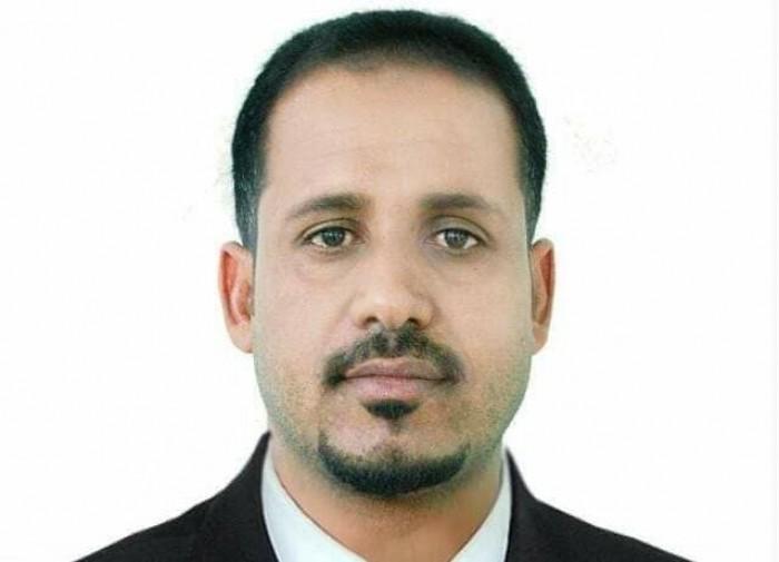 مليشيا الإخوان تختطف صحفياً جنوبياً منذ يومين بشبوة