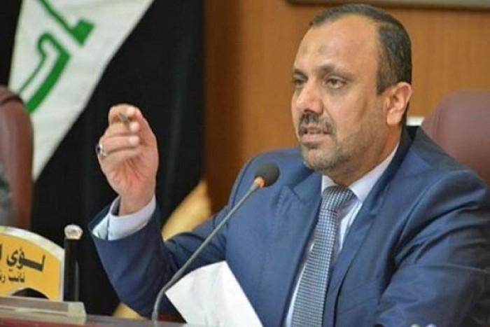 مسؤول عراقي يدعو المتظاهرين إلى تأجيل الاحتجاجات إكرامًا للحسين