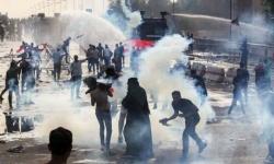 الأمم المتحدة تدعو لمحاسبة المتورطين في أحداث العنف بالعراق