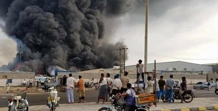 غلق مستشفيات وسرقة أدوية.. إرهاب حوثي متكامل على صحة السكان
