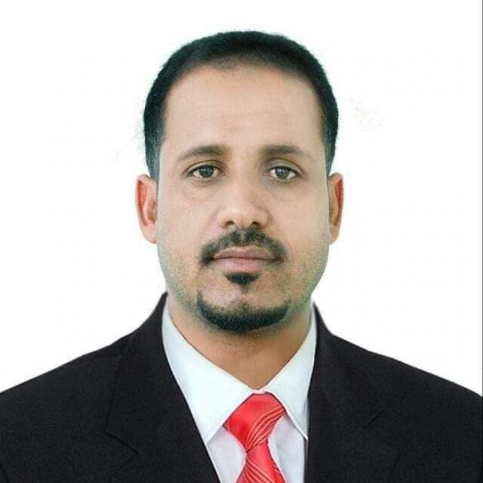 """""""الراصد"""": الصحافة تشهد هجمة شرسة من قبل مليشيا الإخوان"""